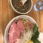 麺屋 つるる - 料理写真: