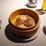 中国料理 美麗華 -