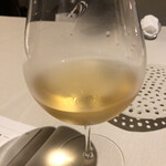 オルト - 白ワイン