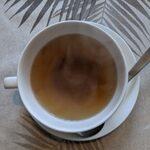 プリムローズ - スープ