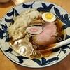 倉一廊 - 料理写真:わんたん麺