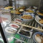内田食堂 -