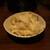 肉けんちん蕎麦 てけ丸 - 料理写真:ポテサラ