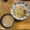 麺屋 さん田 - 料理写真:つけ麺(並)200g 900円