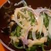 お食事の店萬福 - 料理写真: