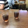 大黒食堂 - ドリンク写真: