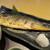 九州黒太鼓 -