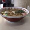 中華そば 源平 - 料理写真:中華そば