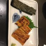 寿司処恵介 -