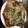 お好み焼き やまだ - 料理写真:豚玉 ジャンボ
