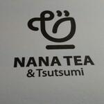 NANATEA & Tsutsumi -