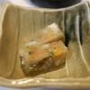 よつめ寿司 - 料理写真: