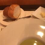 131617656 - パンは普通のと黒糖