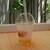 蝶矢 - 梅シロップ アイスドリンク(ソーダ割り)