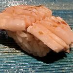 131622297 - 太刀魚