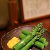 手打ち蕎麦切り 海望 - 料理写真: