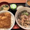 木々亭 - 料理写真: