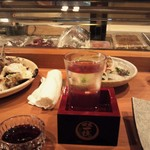 すきや寿司 -