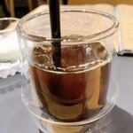 131666629 - アイスコーヒー