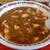 けん蔵 - 料理写真:「麻婆麺」