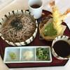 阪奈カントリークラブレストラン - 料理写真: