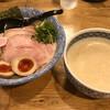 Tsukemenichibiri - 料理写真:特製Nつけ麺♡