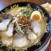 くりやま - 料理写真: