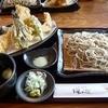 楓の庄 - 料理写真: