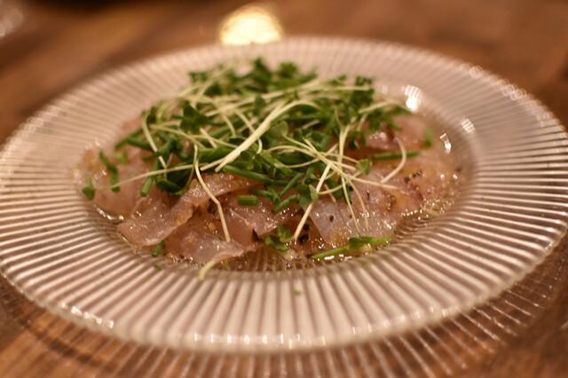 熟成肉&WINE Bistro29の料理の写真