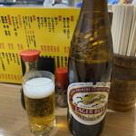 131712475 - ビール(大)