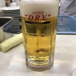 131719426 - ビール(大)
