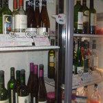 13172388 - WEEKLYワインってのがあるんですね!!
