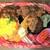 阪急OASIS - 料理写真:こだわりオムライス弁当