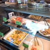 紅玉 - 料理写真:デリ惣菜