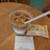 カフェ セツゲッカ - ドリンク写真: