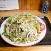 みやべ食堂 - 料理写真: