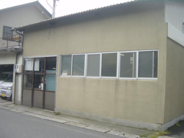 遠藤製パン所