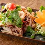 タイ料理バル タイ象 - ヤムウンセン