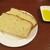 Gentile - 料理写真:自家製フォカッチャ、オリーブオイルで頂きます。     2020.06.18