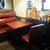 Gentile - 内観写真:窓辺の2人用テーブル席。     2020.06.18