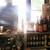 Gentile - メニュー写真:店内の様子。     2020.06.18