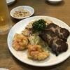 香港菜館 - 料理写真: