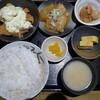 きじべえ - 料理写真: