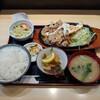 刺身屋新太郎 - 料理写真: