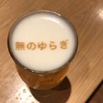 みやざき地頭鶏炭火焼 Kutsurogi 三四郎 - 宇宙の始まり