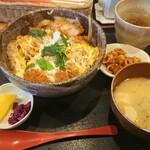 きよし - 料理写真: