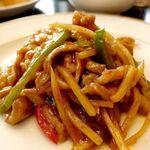 中国料理 紫微星 - 料理写真: