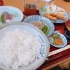 Katsugyoryouriakiyama - 料理写真: