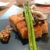 キッチン ボルケーノ - 料理写真:塩豚(店主おすすめ)
