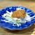 餃子荘 ムロ - 料理写真:葱味噌